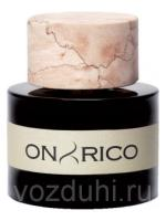 ONYRICO Zephiro edp 100ml