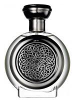 Boadicea the Victorious Delirious 100ml edp