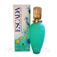 Escada Ocean Blue edt 50ml