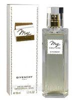 Givenchy My Couture edp 30ml