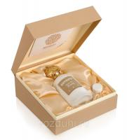 SIMIMI Blanc de Zhag edp 100ml