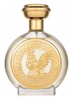 Boadicea the Victorious Abraxas (петух) 100ml edp