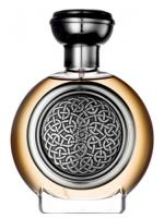 Boadicea the Victorious Provocative 100ml edp