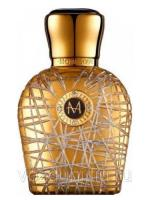 MORESQUE Sole edp 50ml