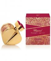 Chopard HAPPY SPIRIT FOREVER 75ml edp