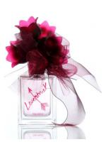 Vera Wang Lovestruck edp 30ml w