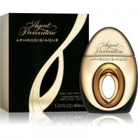 Agent Provocateur APHRODISIAQUE edp 40ml