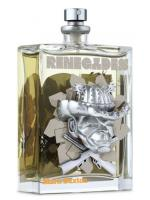 RENEGADES Mark Buxton edt 100ml