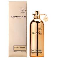 Montale Gold Flowers edp 20ml