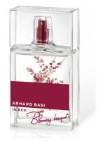 Armand Basi In Red Blooming Bouquet edt 100ml
