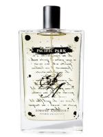 Simone Andreoli Pacific Park edp 100ml