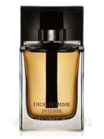 C.Dior Homme Intense edp 100ml