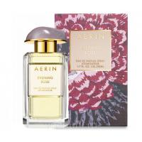 Aerin Evening Rose edp 50ml