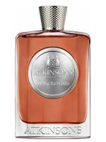 Atkinsons The Big Bad Cedar 100ml edp