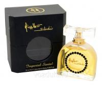 M.Micallef Imperial Santal edp 75ml