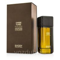 EVODY Ombre Fumee  edp 100ml Collection d Ailleurs
