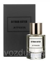 AETHER CITRUS ESTER edp 100ml