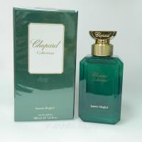 Chopard Collection Gardens of Paradise Jasmin Moghol edp 100ml