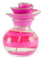 Azzaro Jolie Rose edt 30ml