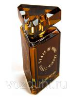 STATE OF MIND Modern Nomad edp 100ml