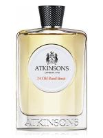 Atkinsons 24 Old Bond Street 100ml edc