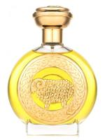 Boadicea the Victorious Golden Aries 100ml edp