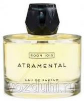 ROOM 1015 Atramental edp 100ml