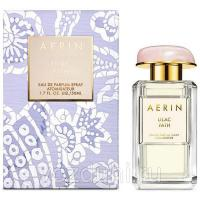 Aerin Lilac Path edp 50ml