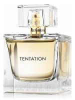Eisenberg Tentation edp 100ml