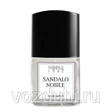 Nobile 1942 Sandalo Nobile EDP 13ml