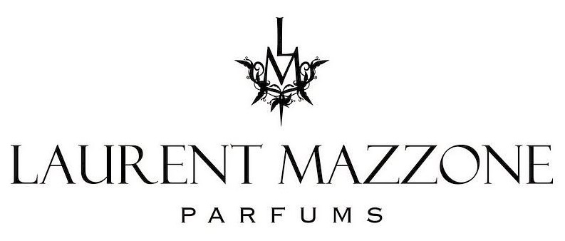 Laurent mazzone parfums