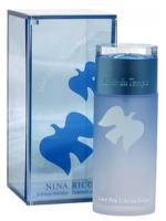 Nina Ricci Love Fills L'Air du Temps edt 100ml
