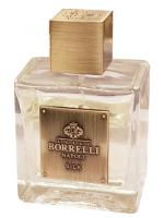BORRELLI Silk edp 100ml NEW