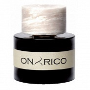 ONYRICO Empireo edp 100ml