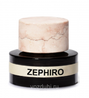 ONYRICO Zephiro edp 50ml