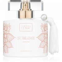 S.Cosac Parfume Sublime 100ml