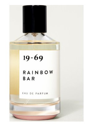 19-69 Rainbow Bar edp 100ml NEW!!!