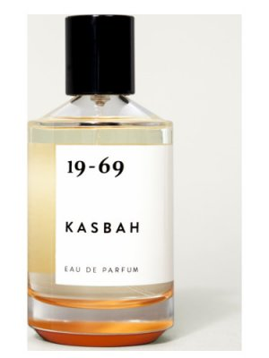 19-69 Kasbah edp 100ml NEW!!!