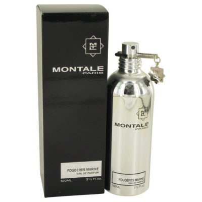 Montale Fougeres Marine edp 50ml