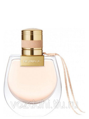 Chloe Nomade edp 30ml