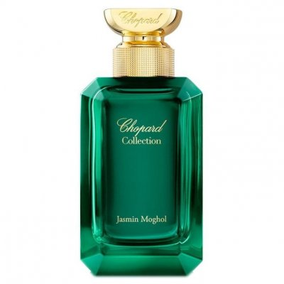 Chopard Collection Gardens of Paradise Jasmin Moghol edp 50ml NEW