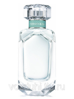 Tiffany & Co Tiffany edp 75ml