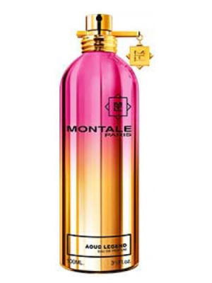Montale Aoud Legend edp 50ml