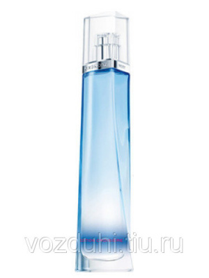 Very Irresistible Givenchy Edition Croisiere Givenchy edt 75 ml ml