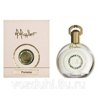 M.Micallef Pomelos (№ 21) EDP 100ml